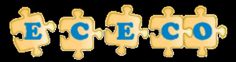 ECECO