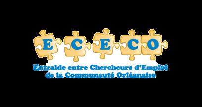 ECECO: pour rebondir sur le marché du travail