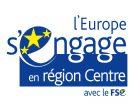 Partenaire : l'Europe s'engage