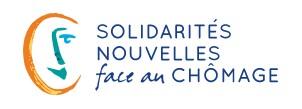 SNC (Solidarité Nouvelle face au Chômage)